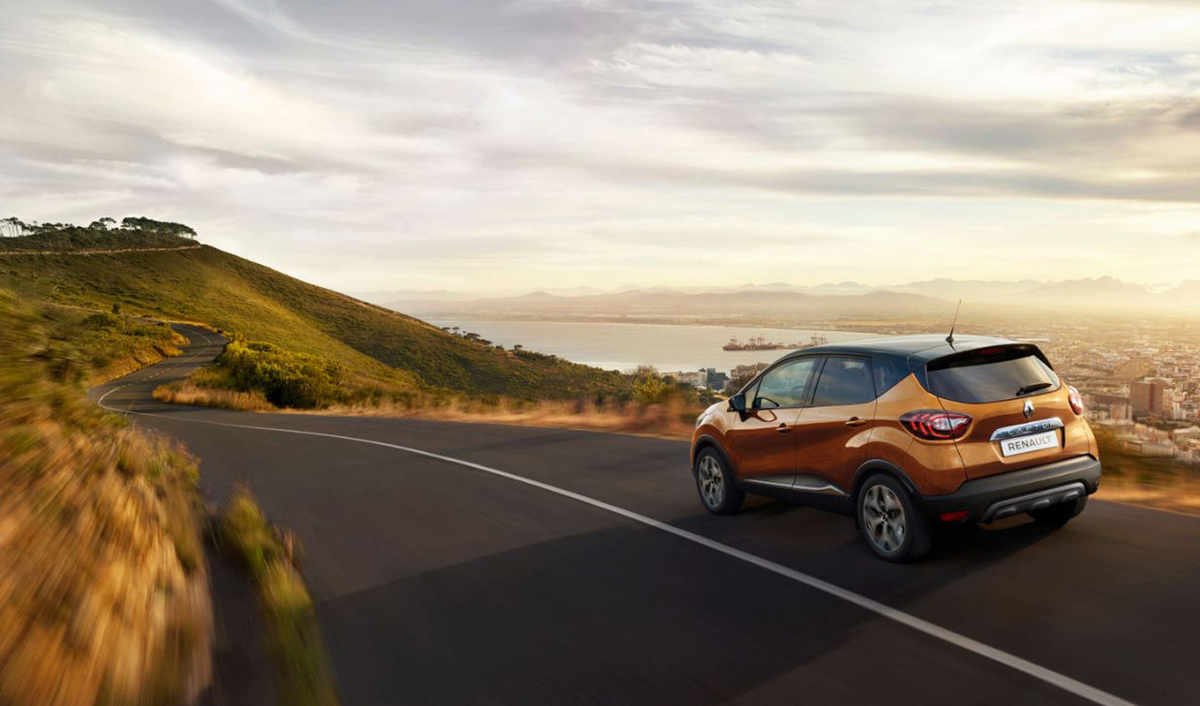 Affordable Car Rental in Tenerife: The Benefits You Get!