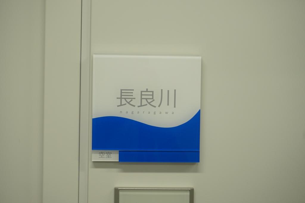 f:id:renya-mizuno:20160616142322j:plain