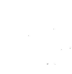 f:id:renyankou:20170530192012p:plain