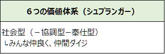 f:id:reo-lab:20180205085139p:plain