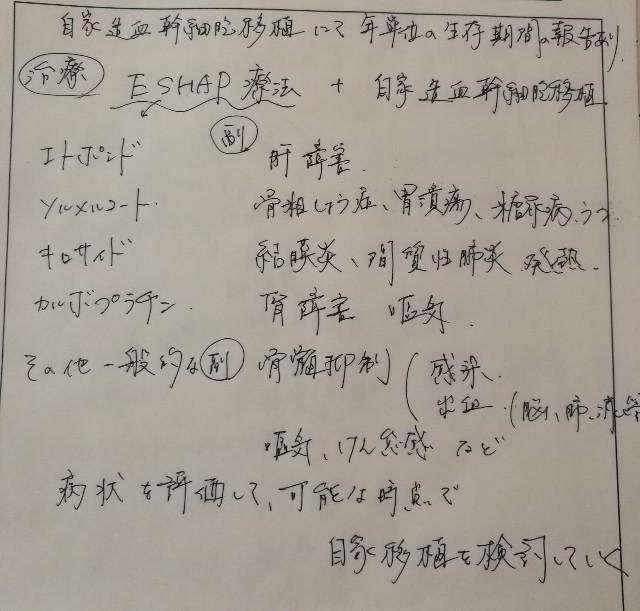 f:id:reo-lab:20180217061258j:image