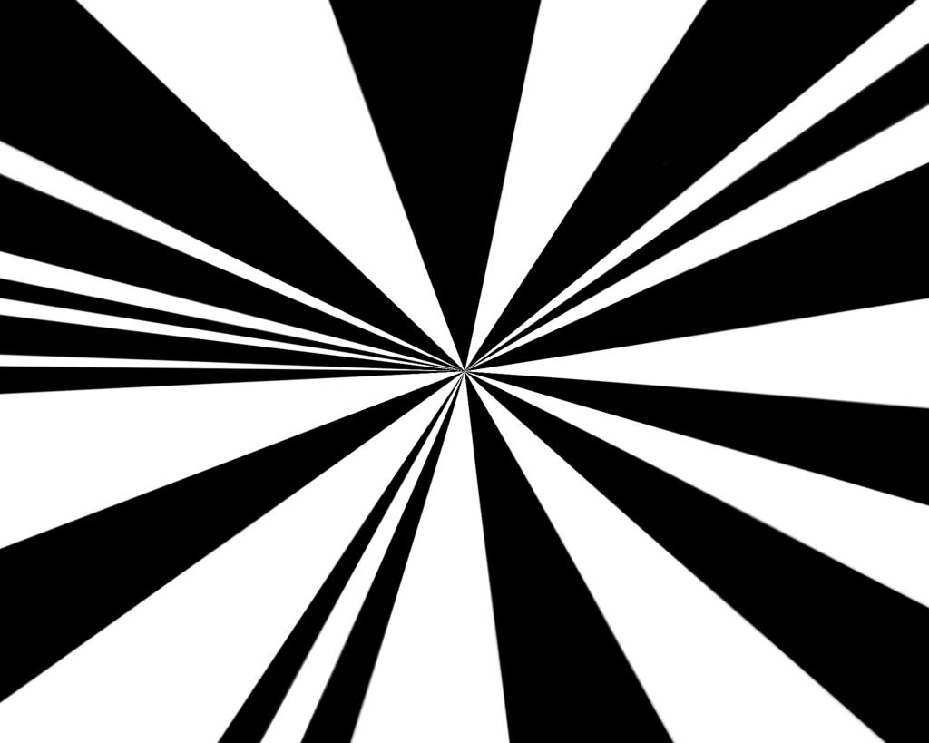 f:id:reo0040:20170122122203j:plain