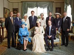最新版>イギリス王室とは?わか...