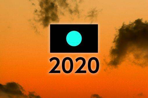 f:id:reo2020:20200531220749j:plain