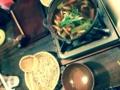 とうじ蕎麦2