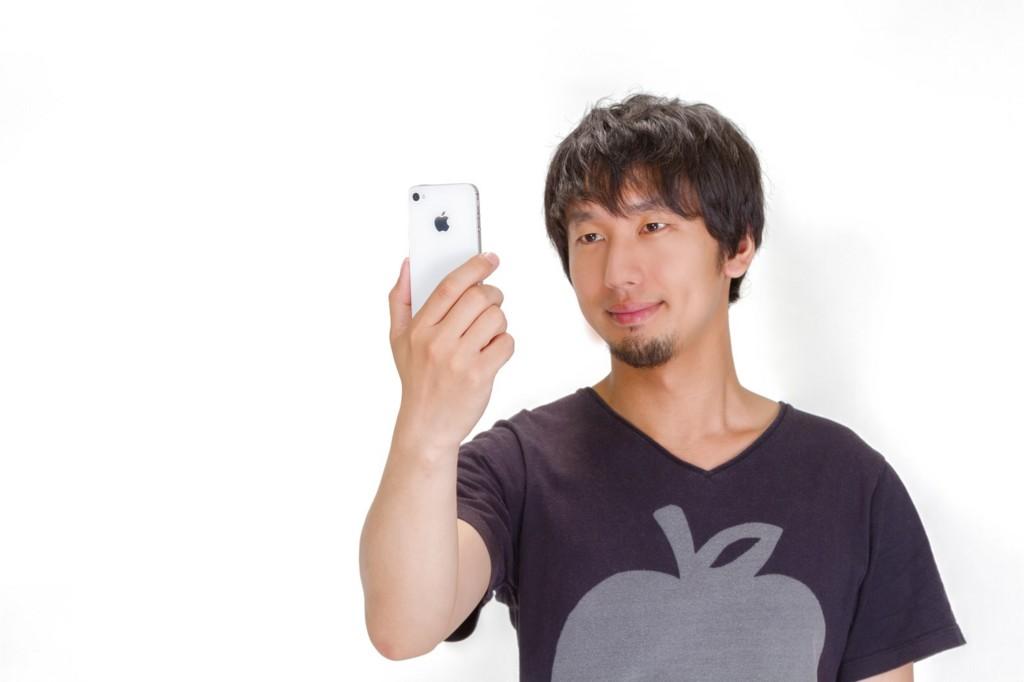 f:id:reo_koikawa:20170325163153j:plain