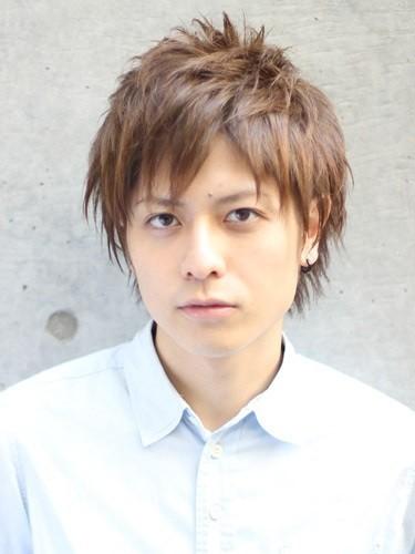 f:id:reo_koikawa:20170712003000j:plain