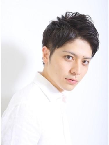 f:id:reo_koikawa:20170712003848j:plain