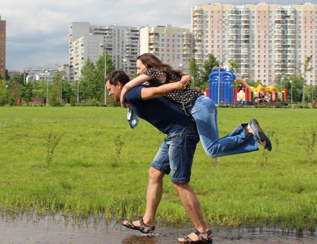 happy-romance
