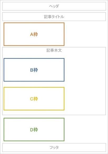 f:id:reo_koikawa:20171015193846j:plain