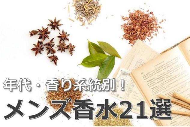 f:id:reo_koikawa:20180620012729j:plain