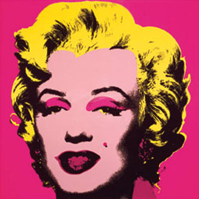andy-warhol-marilyn-monroe-1967-hot-pink-135466jpg