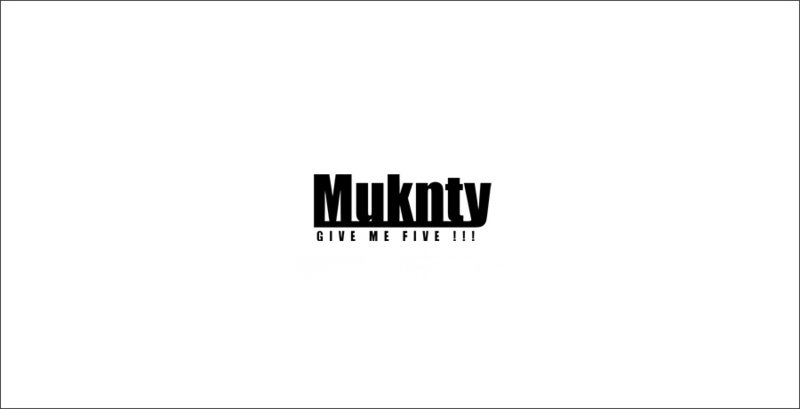 muknty