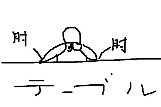 f:id:reon5653desu:20151119230002p:plain