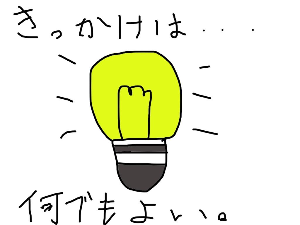 f:id:reon5653desu:20160123012850j:plain