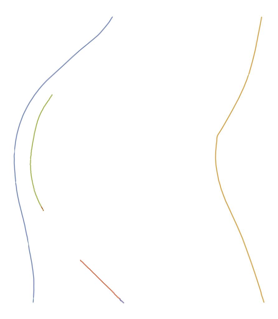 f:id:reonaarticles:20170320164637j:plain