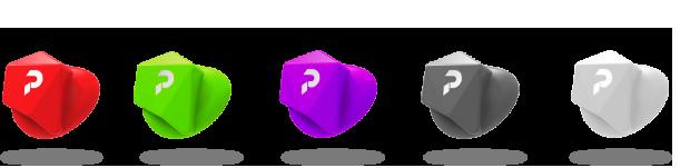 f:id:reonaworks:20160114115445p:plain