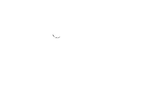 f:id:reonaworks:20170214151614p:plain