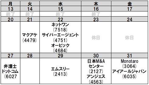 f:id:reopajigsaw:20200721220213p:plain