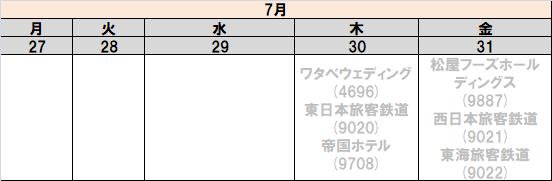 f:id:reopajigsaw:20200730010446p:plain