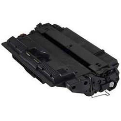 キャノン 汎用 トナーカートリッジ527 1箱(4210B001 CRG-527対応)