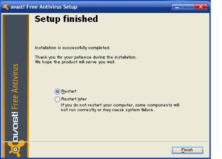 f:id:replication:20100121005601p:image