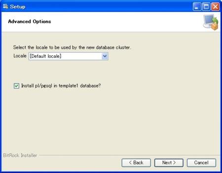 f:id:replication:20100816002336j:image