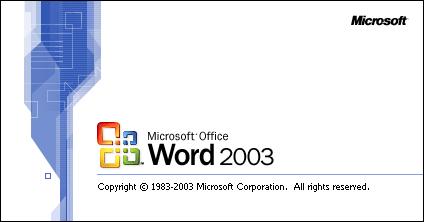 f:id:replication:20101119002747p:image