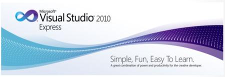 f:id:replication:20110109140047p:image