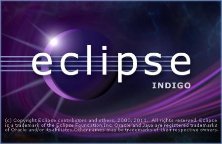 f:id:replication:20110703205924j:image