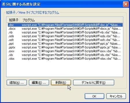 f:id:replication:20110824235152j:image