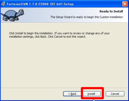 f:id:replication:20111018234425p:image