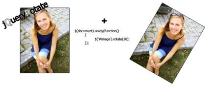f:id:replication:20111106213035p:image