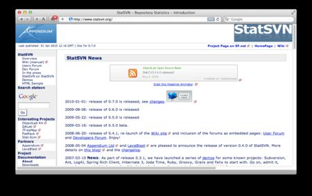 f:id:replication:20111218175721p:image