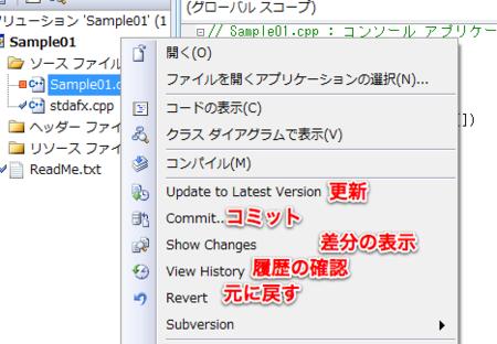 f:id:replication:20120328003604p:image