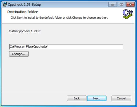 f:id:replication:20120331132539p:image
