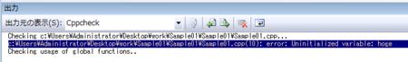 f:id:replication:20120331140044p:image
