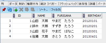 f:id:replication:20130425094059p:image
