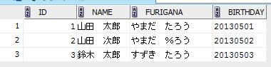 f:id:replication:20130506002502p:image