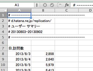 f:id:replication:20130903071749p:image