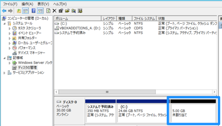 f:id:replication:20131015200515p:image