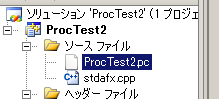 f:id:replication:20140116002707p:image