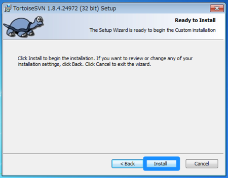 f:id:replication:20140208153256p:image
