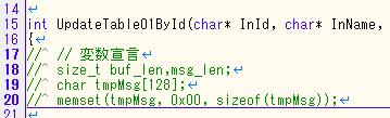 f:id:replication:20140215003526p:image