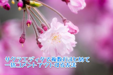 f:id:replication:20140215003853p:image