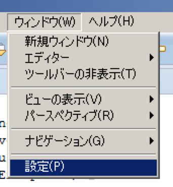 f:id:replication:20150707220637p:image