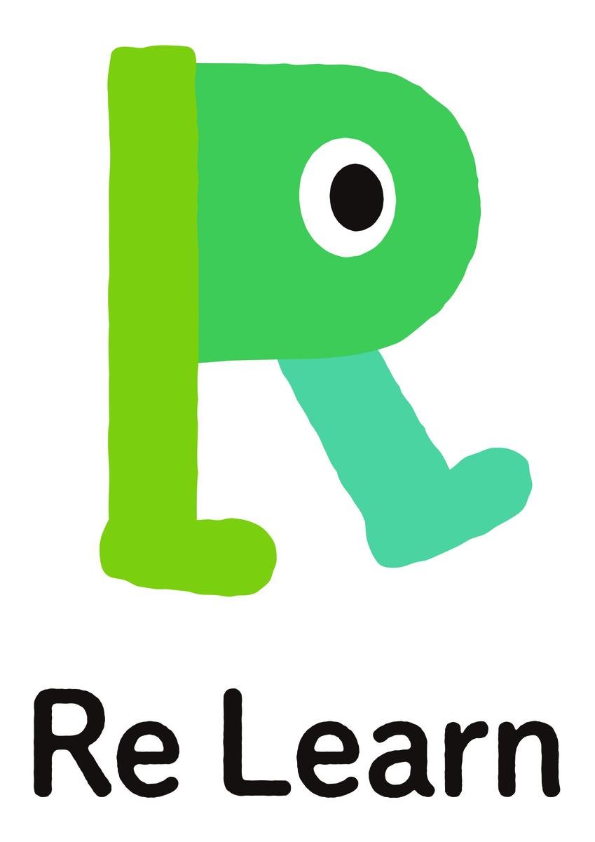 f:id:replus:20200525152936j:plain