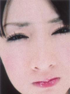 f:id:req1000:20050919142123:image
