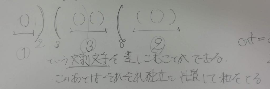 f:id:reqly-tokyo:20180701012846j:plain
