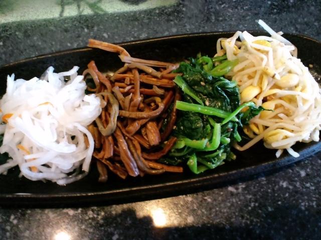 韓国料理のカロリーや糖質が気になる!太る?痩せ …